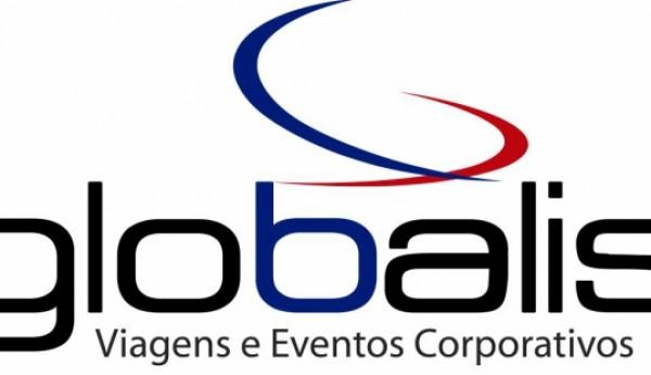 Globalis estreia-se na Europa com escritório em Portugal