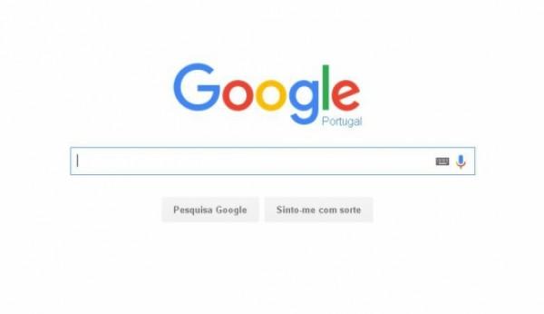 Google quer ajudar a procurar emprego