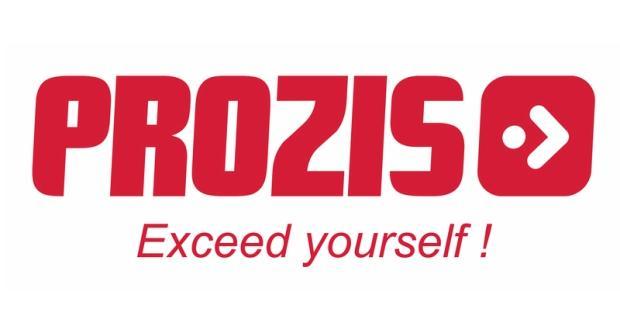 Prozis dá nome aos Campeonatos Nacionais de Trail Running