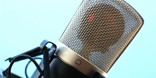 Nova rádio SBSR.fm arranca terça-feira