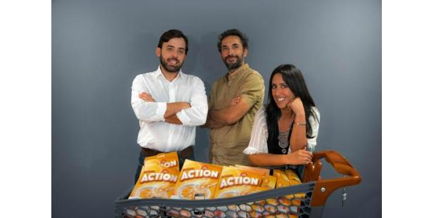 Shopper Action, a nova agência para o ponto de venda