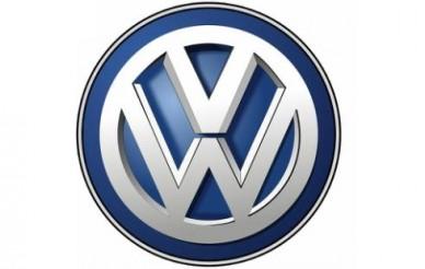 Plano para reparar marca Volkswagen