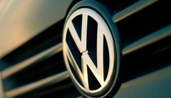 Volkswagen e Ford procuram agências criativas