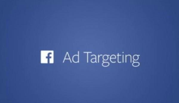 Facebook diz que utilizadores vão sentir falta de anúncios