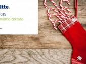 Portugueses preferem centros comerciais para compras de Natal