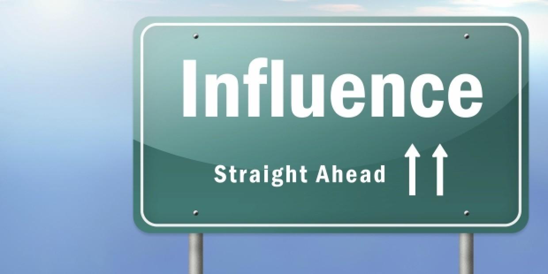 Quanto valem os influencers?