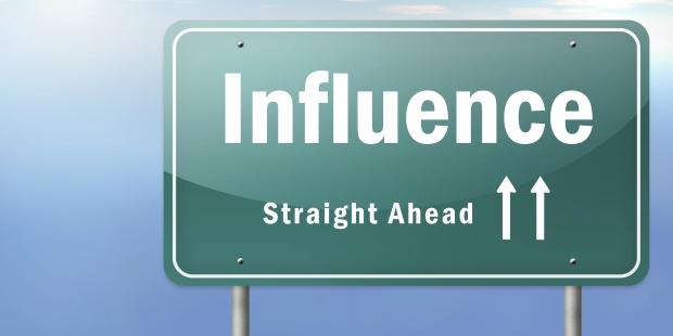 3 dicas para escolher o influenciador ideal para cada marca