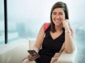«A Vodafone tem assumido um papel relevante na descoberta de novos talentos na música»