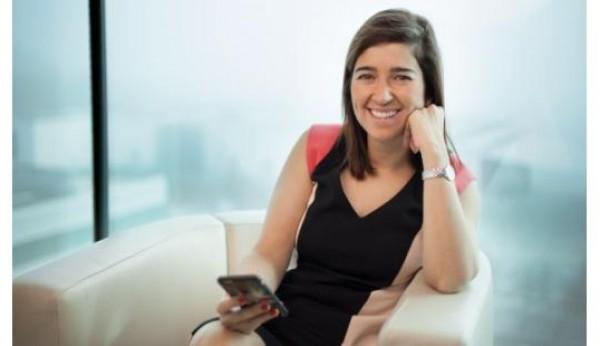 «A Vodafone tornou o festival ainda mais bonito»