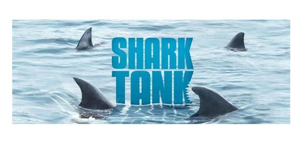 """Ideias apresentadas no """"Shark Tank"""" estão mais protegidas"""