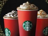 Starbucks é marca de restauração preferida dos millennials