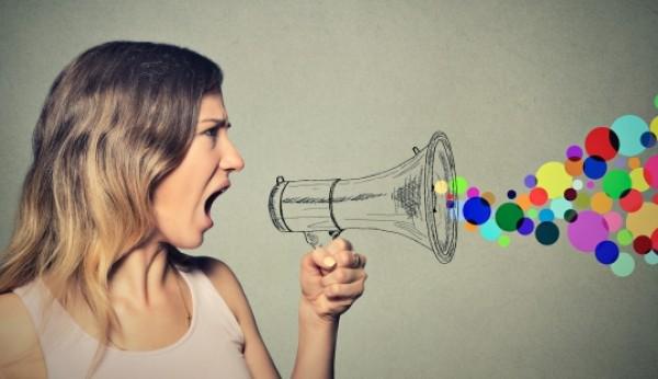 10 passos para se tornar um génio do Marketing