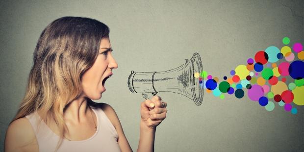 7 tendências de Marketing que não pode ignorar