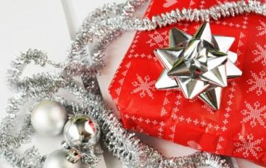 Portugueses começam a pensar no Natal em Novembro