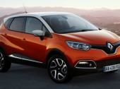 Renault adquire grupo editorial