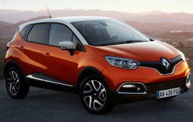 Renault adquire grupo editorial