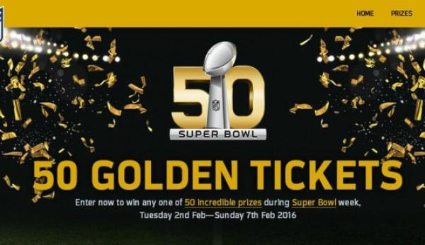 Transmissão de Super Bowl no Reino Unido não tem anúncios
