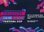 465 trabalhos na shortlist do Festival da Criatividade