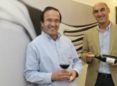 Ervideira aumentou em 20% vendas de vinhos de topo