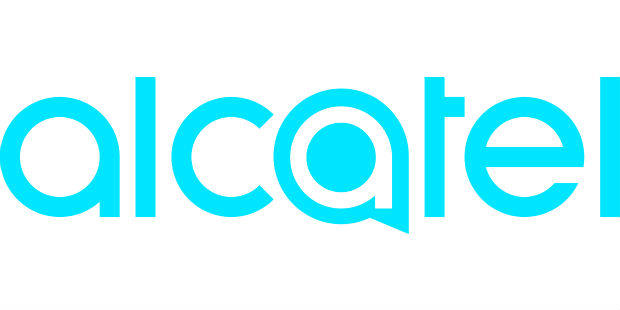 Alcatel simplifica