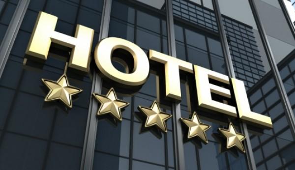 25 prémios para Portugal nos World Luxury Hotel Awards