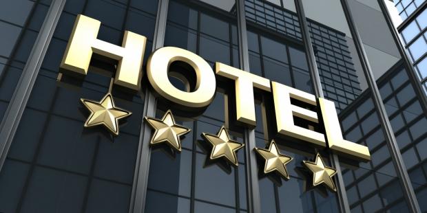 7 em cada 10 hóspedes admitem roubar em hotéis