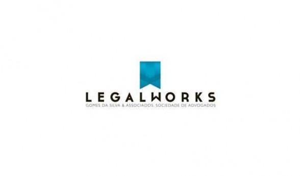 Cunha Vaz & Associados desenha novo logo de LegalWorks