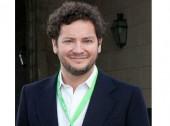 Luís Araújo deverá assumir presidência do Turismo de Portugal