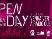Rádios abrem portas no Chiado pela última vez