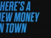 PayPal diz que é o dinheiro do futuro