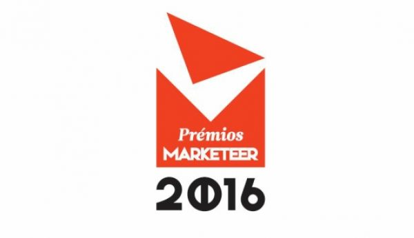 Prémios Marketeer 2016 em contagem decrescente