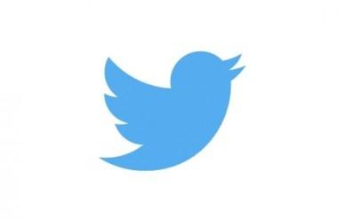 Twitter à procura de comprador