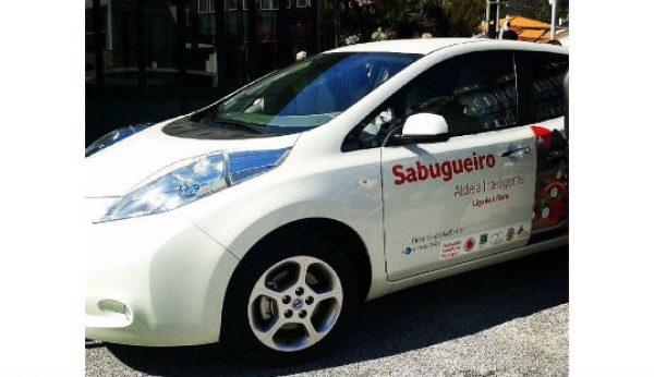 Vodafone: optimização de recursos em smart cities