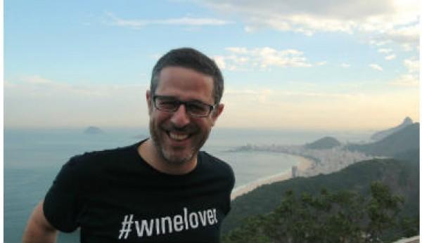 5 vinhos para beber no Dia do Pai