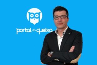 PedroLourençoPQ21