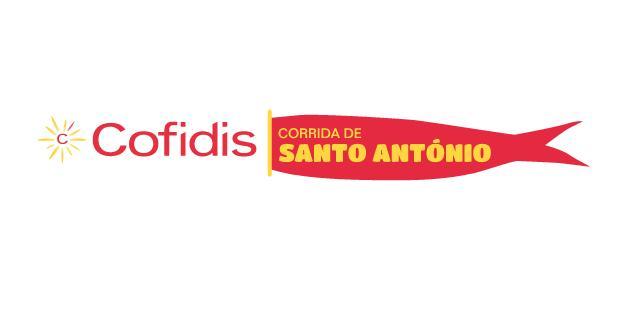 Cofidis empresta nome à Corrida de Santo António