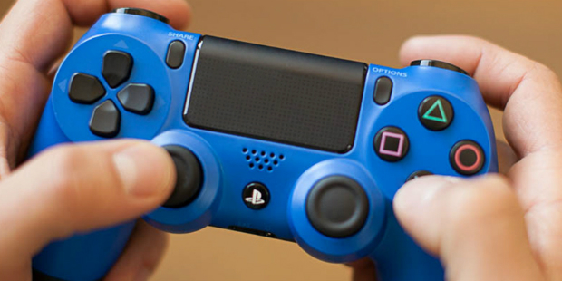 E se a PlayStation estivesse no smartphone?