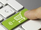 Portugueses compram cada vez mais online