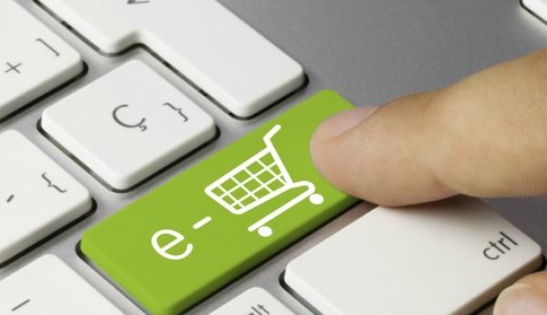 O que andam os portugueses a comprar online?