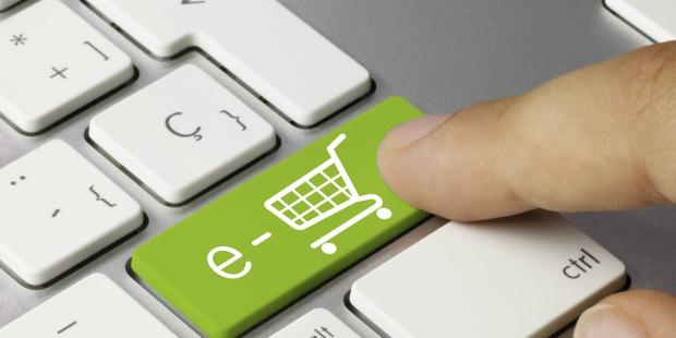 Portugal: homens compram mais online do que mulheres