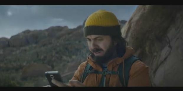 Adobe diz que anúncios mobile podem matar