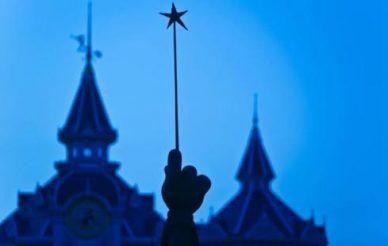 Walt Disney é a marca mais bem preparada para o futuro