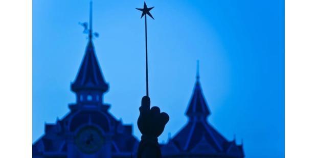 Disney é a marca mais íntima dos Millennials