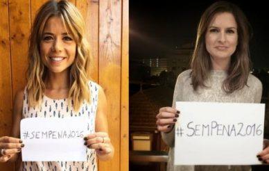 Comité Paralímpico de Portugal não quer pena