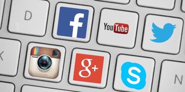 10 tendências de social media para 2017