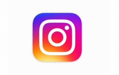 Instagram duplicou base de anunciantes em seis meses