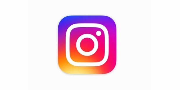 8 dicas para acertar nas descrições no Instagram