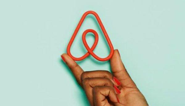 Airbnb quer ir além dos imóveis