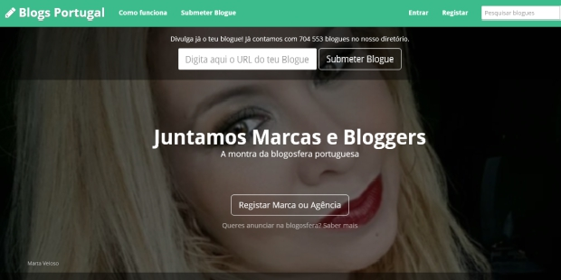 Guess What vai saber mais sobre quem lê blogs