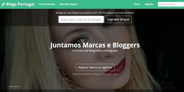 Guess What vai saber mais sobre quem lê blogs